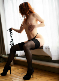 French Canadian Anais! April 15-17th - escort in London Photo 1 of 7