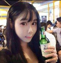 Anal Bebe Yuriko - escort in Taipei Photo 5 of 5
