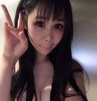 Anal Bebe Yuriko - escort in Taipei Photo 7 of 7