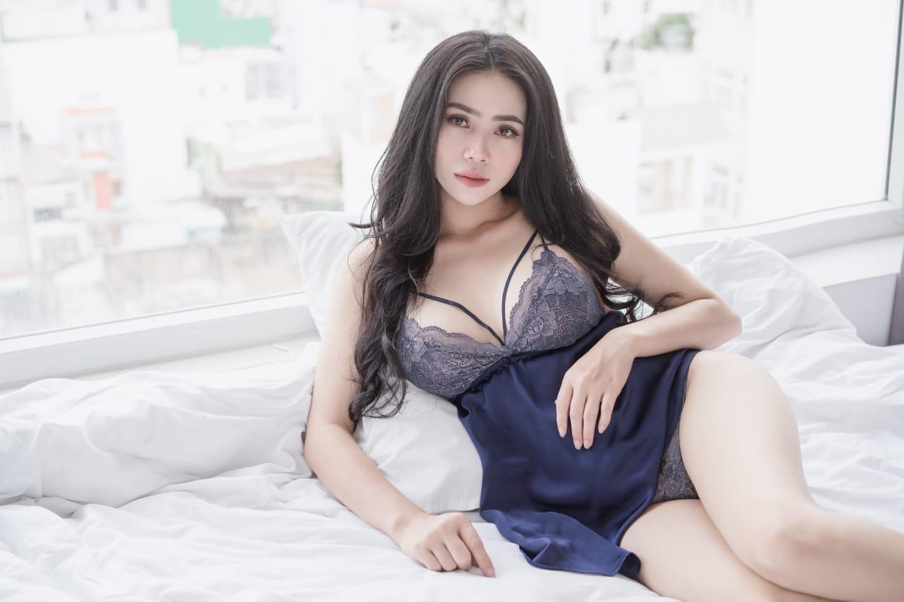 Sarah romanian escort anal sex bdsm