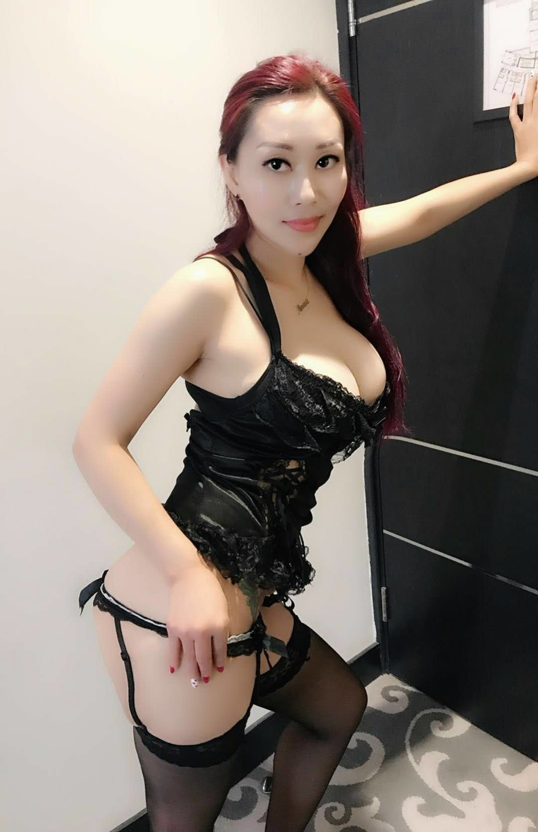 real escort experience anal escort girl
