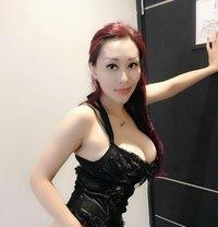 Anal Pretty Girl Annlie - escort in Dubai