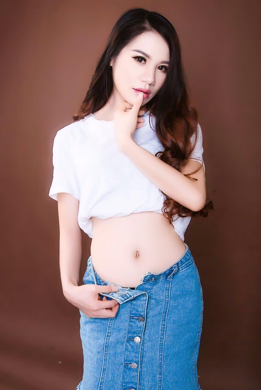 anal escort girl sex film