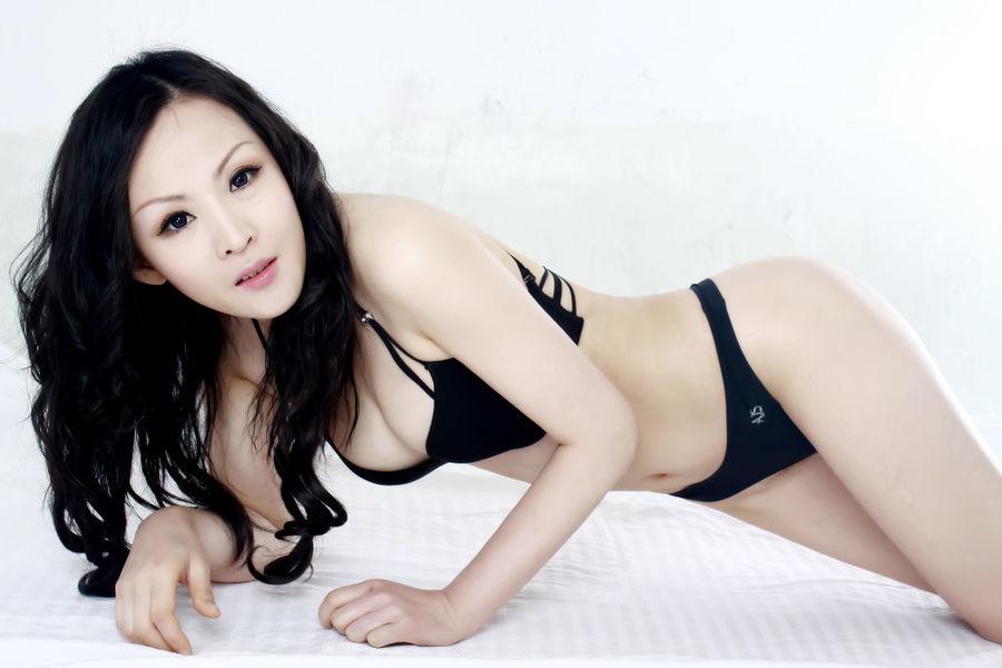 Eartha kitt nude photos
