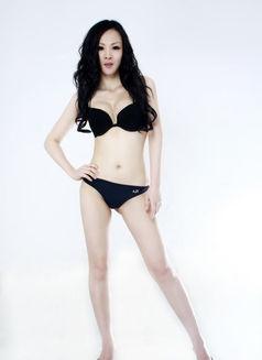 SEX AGENCY Hangzhou
