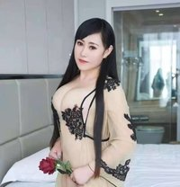 Anna special Sex( In Call, Outcall) - escort in Dammam Photo 1 of 4