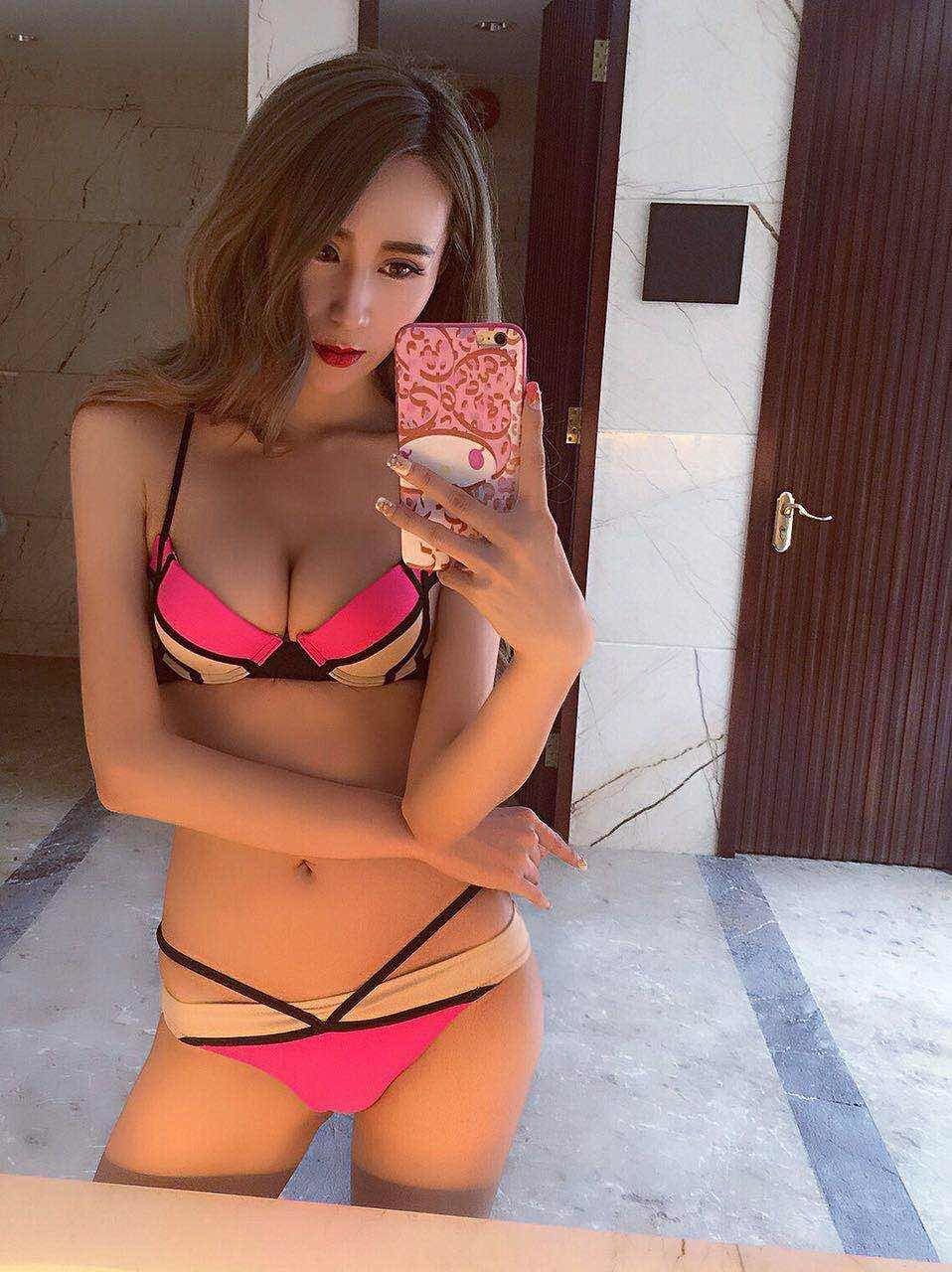 japanese escort girls asian strap on