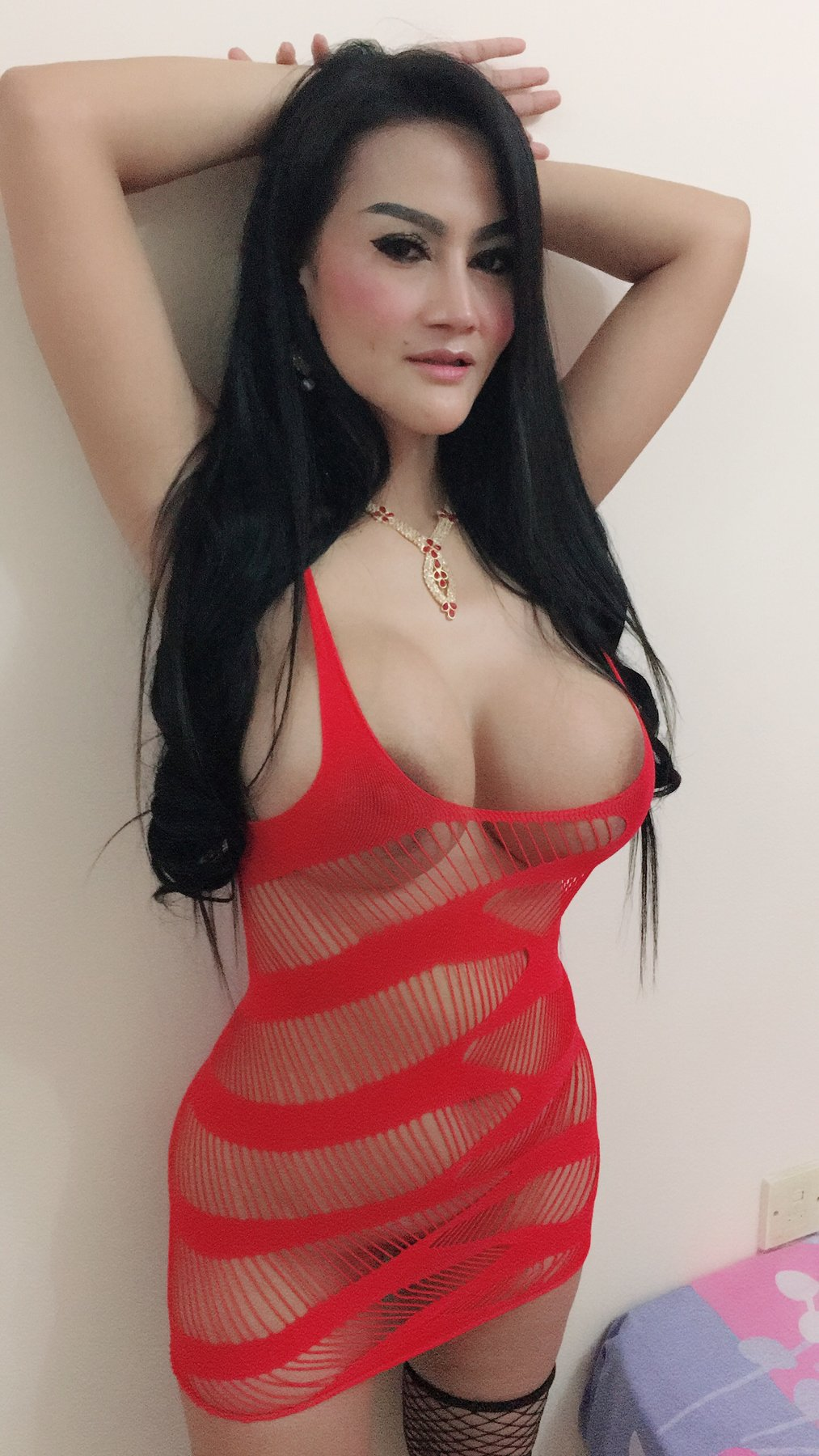escorte date tao tantra massage