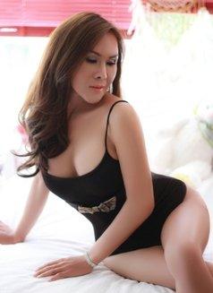 bdsm escort prague sex i thailand