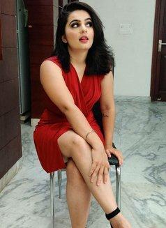 Anamika - escort agency in Mumbai Photo 1 of 5