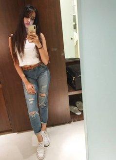 Anamika - escort agency in Mumbai Photo 4 of 5