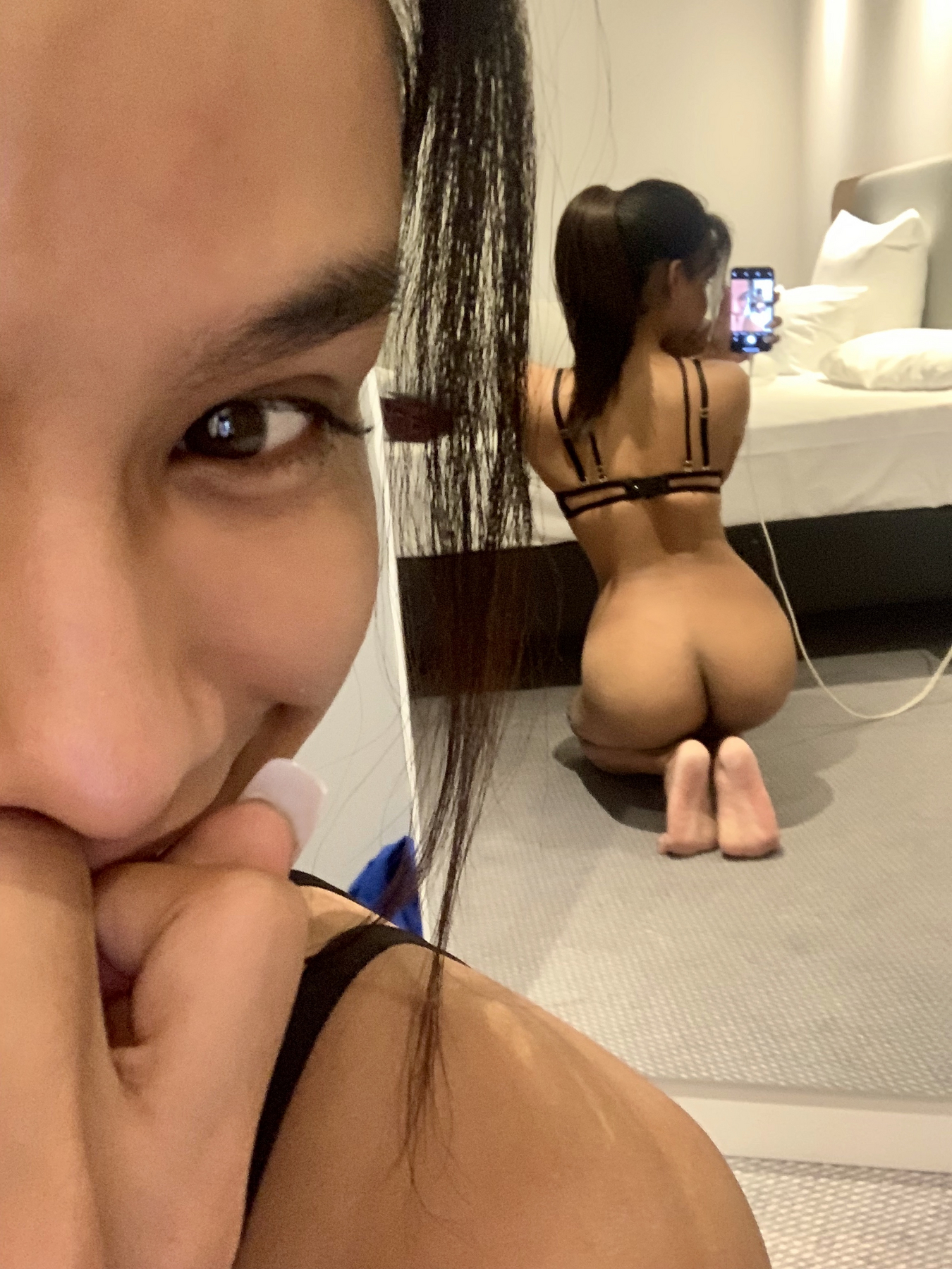 Asian escort frankfurt