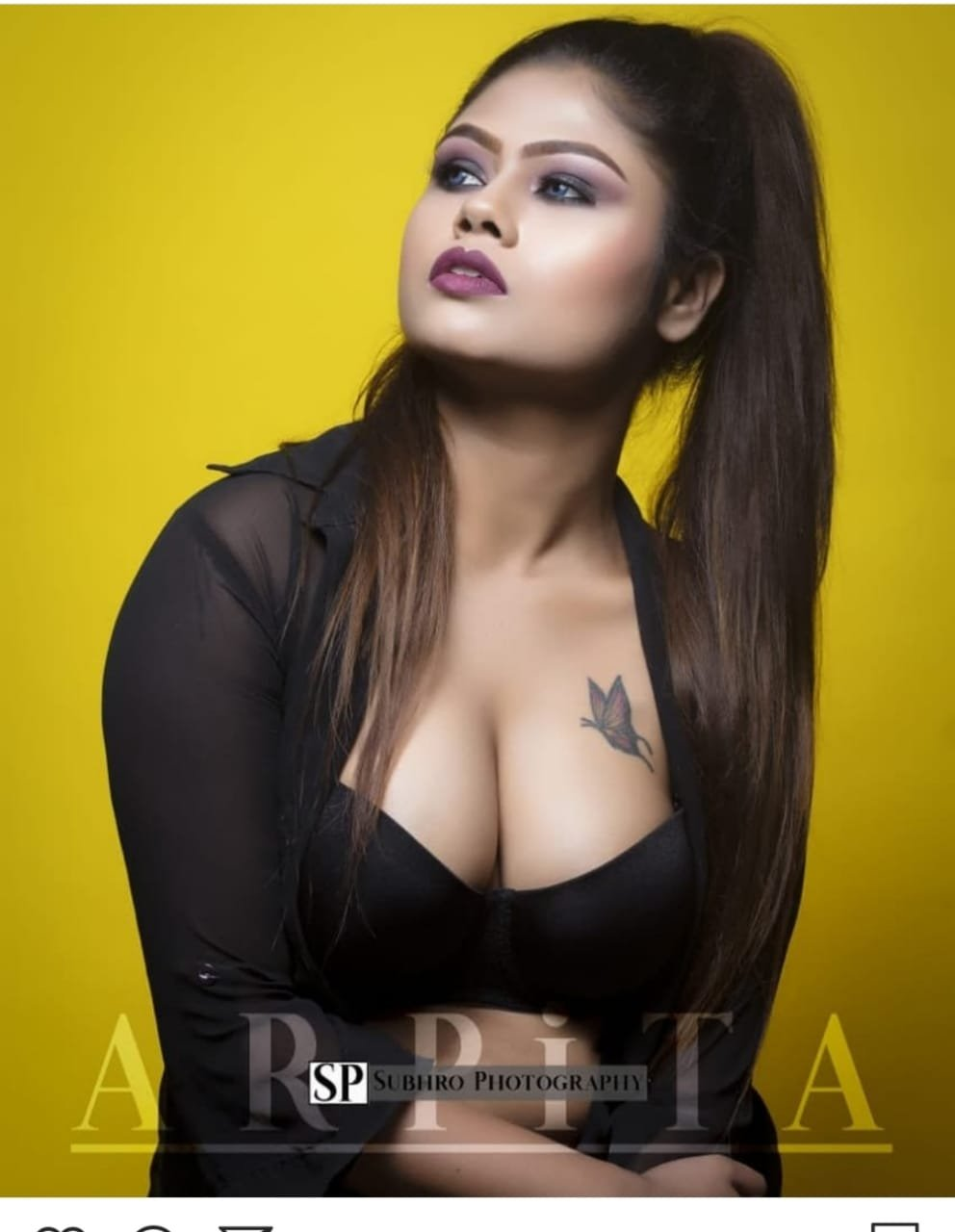 busty escorts indian