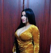 Anaya Busty Girl - escort in Dubai