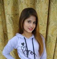 Anaya - escort in Dubai