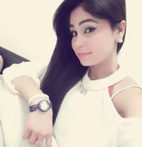 Anaya Khan - escort in Dubai