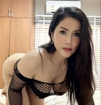 Anchalee Independent - escort in Bangkok Photo 1 of 7