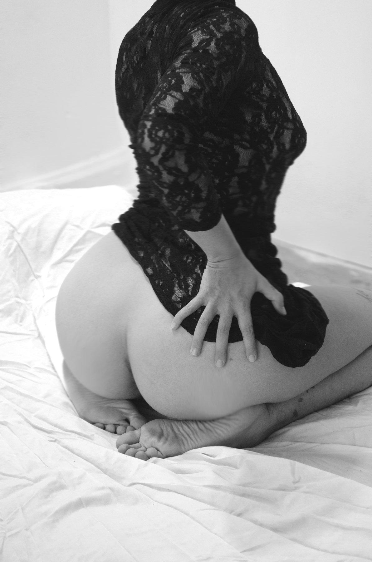 Favorite position sex woman