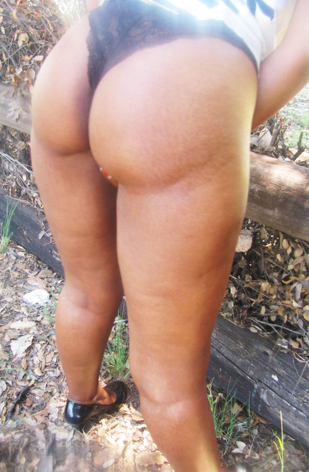 Angel Baby Cakes, South African Escort In Nairobi-4175