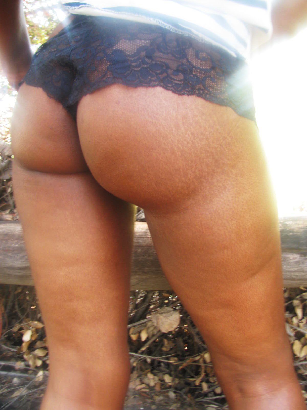 Angel Baby Cakes, South African Escort In Nairobi-5527