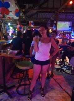 Angel - escort in Phuket Photo 5 of 15