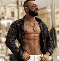 male escort rome escort gay roma