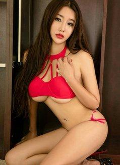 Model Angel huge boobs best GFE - escort in Hong Kong Photo 3 of 4