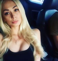 Angel Love Video! - escort in Dubai