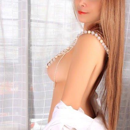 Super model escort