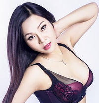 Angela Japanese Woman - escort in Doha Photo 5 of 5
