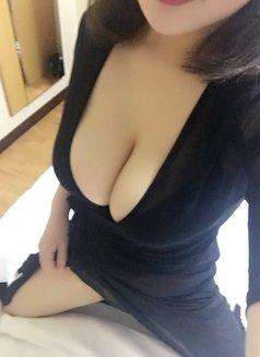 Angela Student - escort in Riyadh Photo 6 of 6