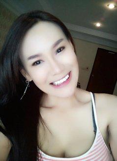 Angelababy - escort in Pattaya Photo 4 of 5