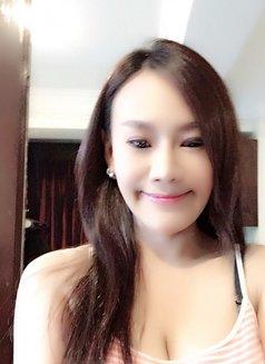 Angelababy - escort in Pattaya Photo 5 of 5