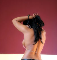 craigs list french escort Sydney