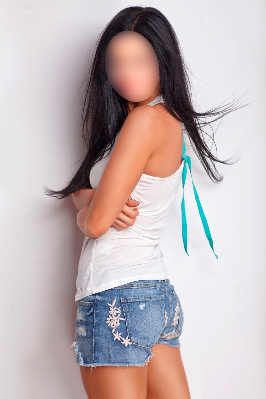 Independent polish escort elite escort