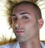 Angelo M@ss - Male escort in Paris Photo 1 of 8