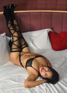 Angie, sexy Filipina - escort in Sydney Photo 6 of 12