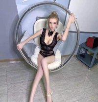 Ani Sexy Lady - escort in Shenzhen