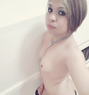 Anica - Transsexual escort in Angeles City Photo 5 of 6