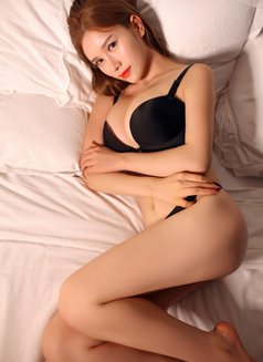 Aniko Japan Girl - escort in Hong Kong Photo 3 of 6