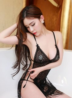 Aniko Japan Girl - escort in Hong Kong Photo 4 of 6