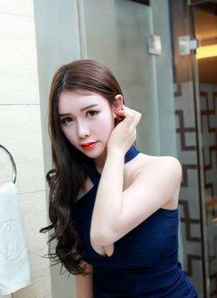 Aniko Japan Girl - escort in Hong Kong Photo 6 of 6