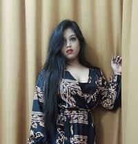 Anisha Anal Girl - escort in Dubai