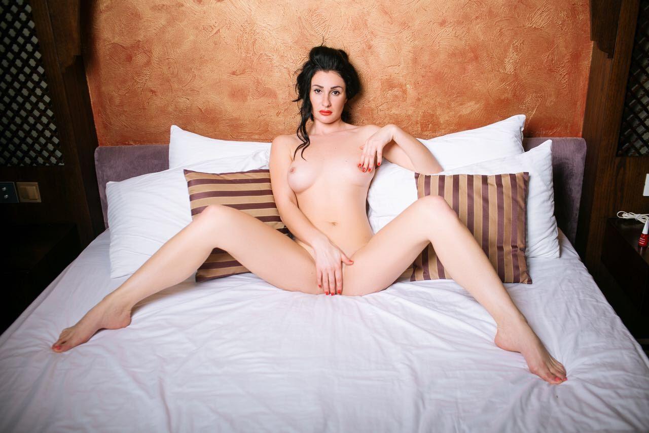 anonser latvia erotic massage