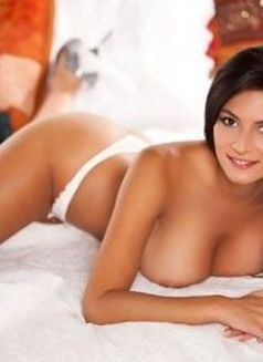 massage et sexe czech  escorts