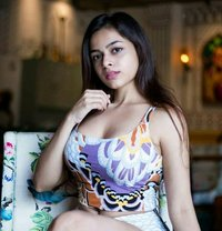 Aniy Khan Call Girls - escort in Lahore