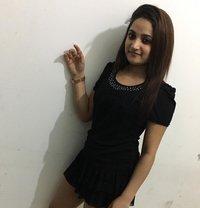 Anjali Big Busty Girl - escort in Dubai