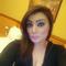 Anjali Hot Model - escort in Dubai