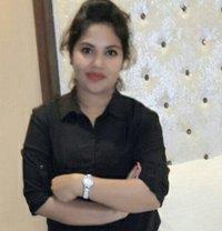Ankita. real meet - escort in Navi Mumbai