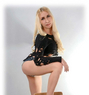 Anna 100% Real Russian - escort in Singapore Photo 2 of 6